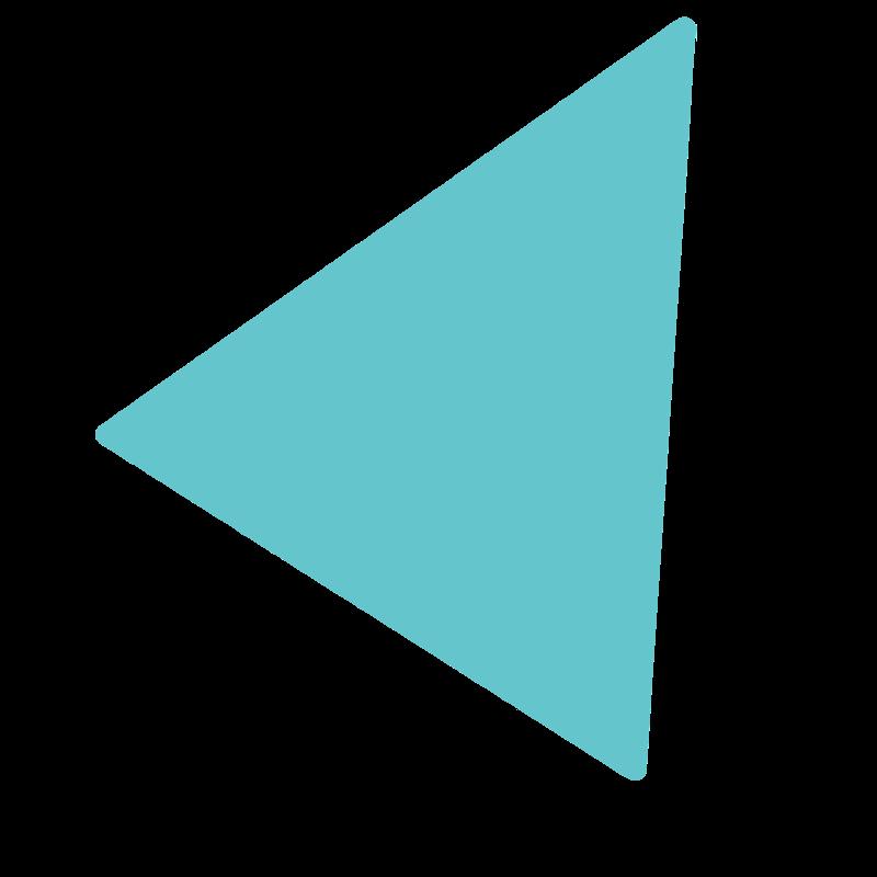 https://zoetig.nl/wp-content/uploads/2017/08/triangle_blue_01-2.png