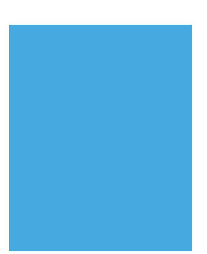 https://zoetig.nl/wp-content/uploads/2017/08/triangle_blue_02-2.png