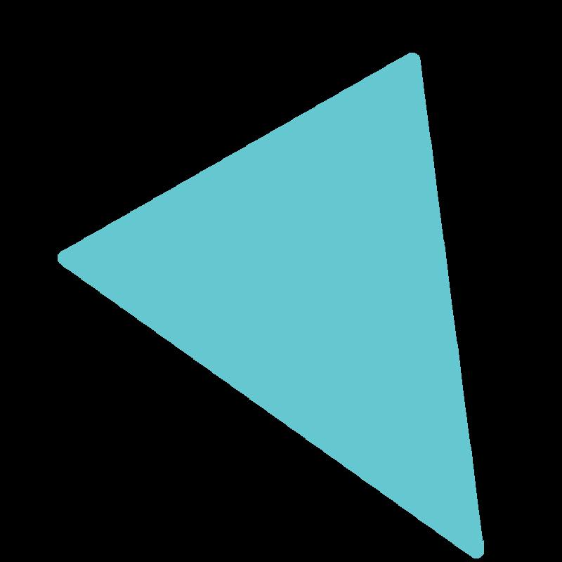 https://zoetig.nl/wp-content/uploads/2017/08/triangle_blue_05-2.png