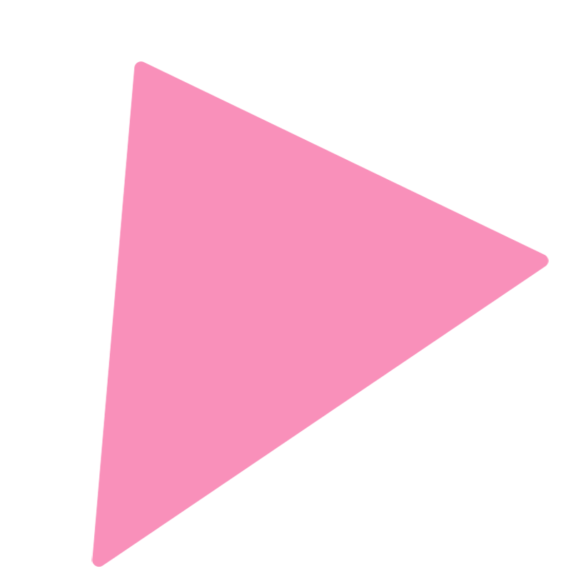 https://zoetig.nl/wp-content/uploads/2017/08/triangle_pink_01-2.png