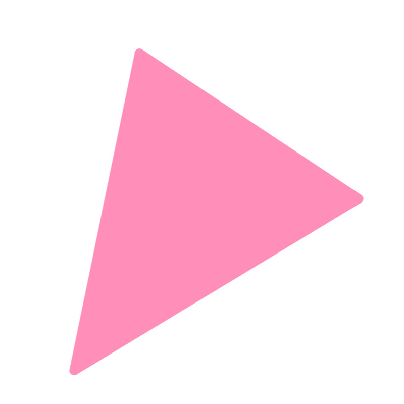 https://zoetig.nl/wp-content/uploads/2017/08/triangle_pink_05-2.png