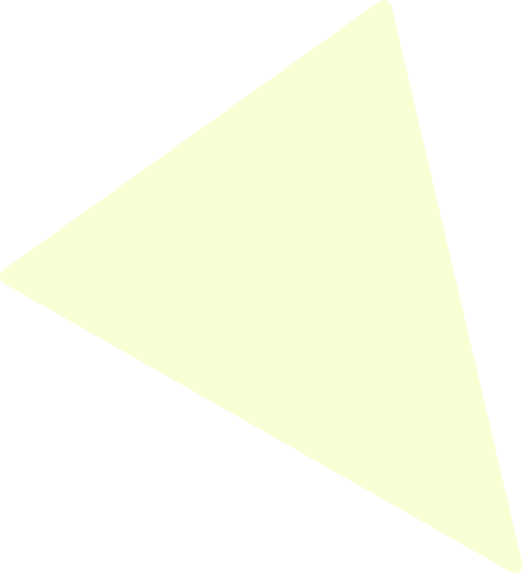 https://zoetig.nl/wp-content/uploads/2017/09/triangle_light_yellow_01-2.png